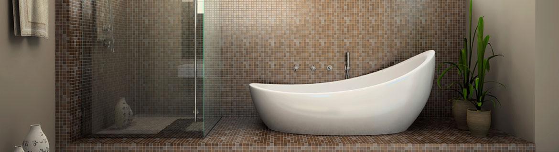 Professional General Contractor In Aurora Colorado - Bathroom remodel aurora co